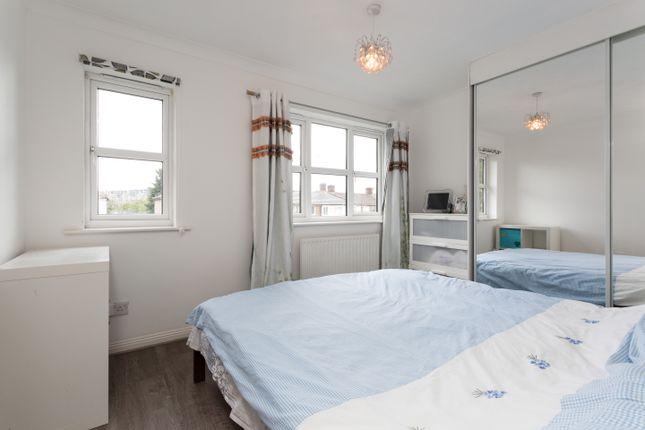 Bedroom 1 of Tunnel Avenue, Greenwich, London SE10