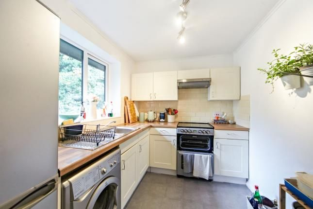 Kitchen of Fairbairn Close, Purley, Surrey, . CR8