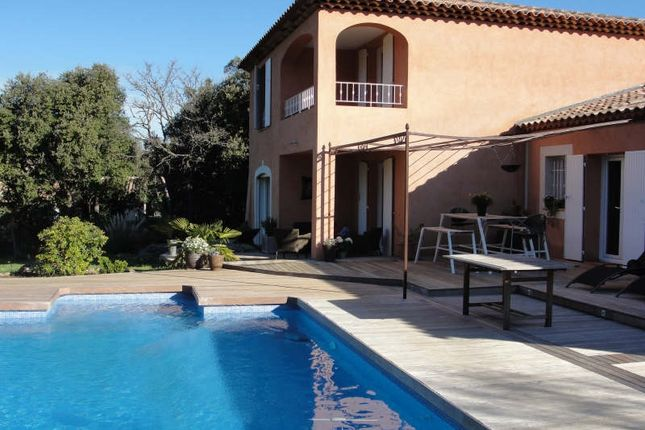 4 bed property for sale in Rognes, Bouches Du Rhone, France
