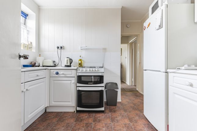 Kitchen of Lansdown Road, Sidcup DA14