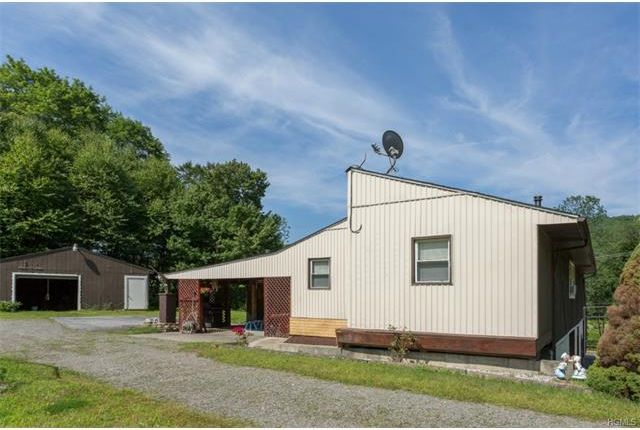 Thumbnail Property for sale in 1380 Route 9 Garrison, Garrison, New York, 10524, United States Of America