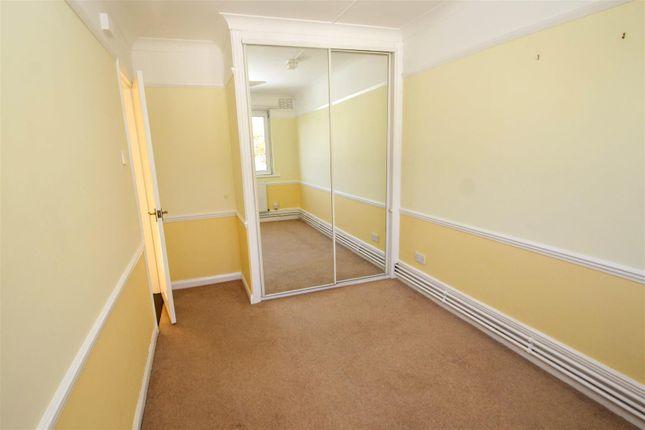 Bedroom 2 of Magdala Road, Cosham, Portsmouth PO6