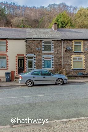 Photo 24 of Aberbeeg Road, Aberbeeg, Abertillery NP13