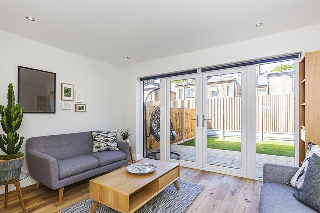 Thumbnail Terraced house for sale in Southcote Road, Walthamstow