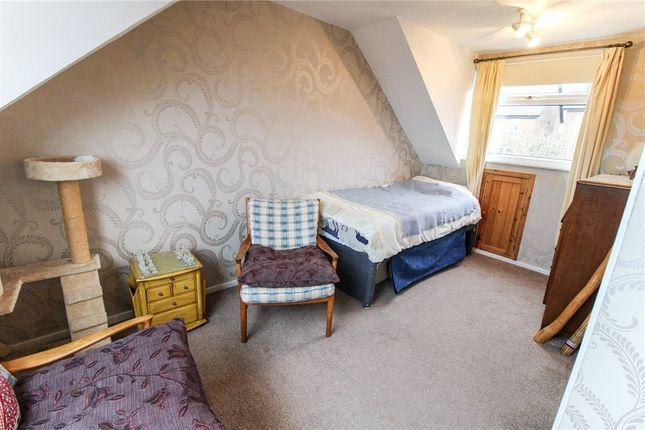 Bedroom Two of Beech Grove, Knaresborough, North Yorkshire HG5