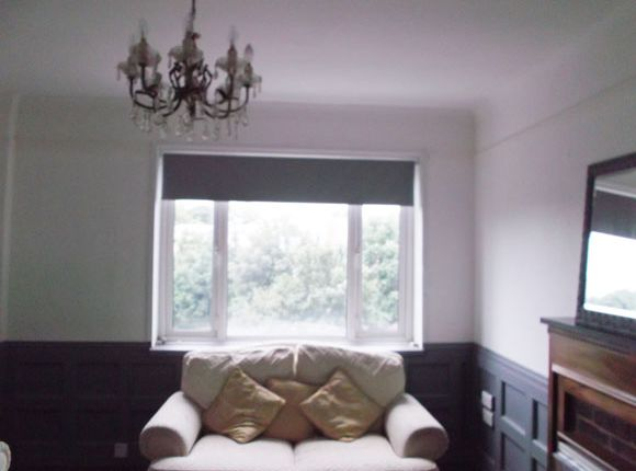 Thumbnail Flat to rent in Denmark Hill, Camberwell