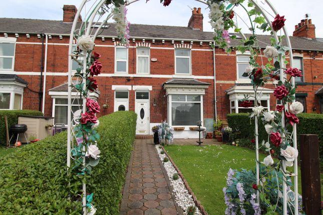 Image 14 of Church Lane, Eston, Middlesbrough, Cleveland TS6