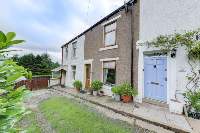 3 bed cottage for sale in Oakley Street, Rawtenstall, Rossendale