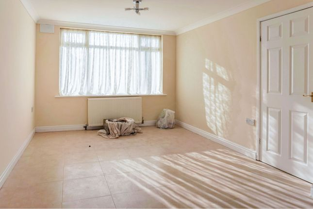 Dining Room of Langford Avenue, Great Barr B43