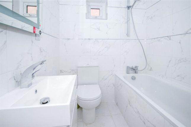 Bathroom of Kings Road, London SE25