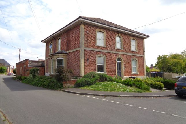 Thumbnail Commercial property for sale in Holt, Trowbridge, Wiltshire