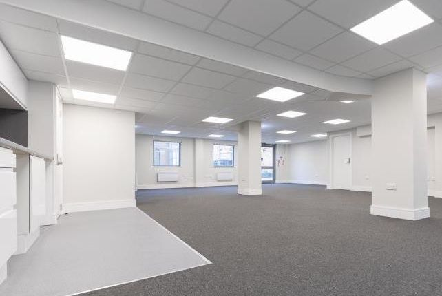 Office to let in Jessica House, Wandsworth High Street, Wandsworth