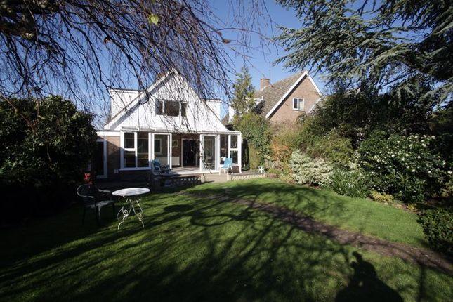 Photo 18 of Green End, Little Staughton, Bedford MK44