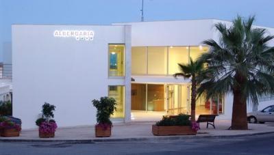 Thumbnail Studio for sale in Loulé, Boliqueime, Loulé Algarve