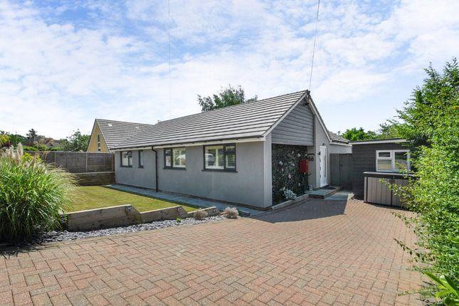4 bed detached house for sale in Gilders, Sawbridgeworth, Hertfordshire CM21