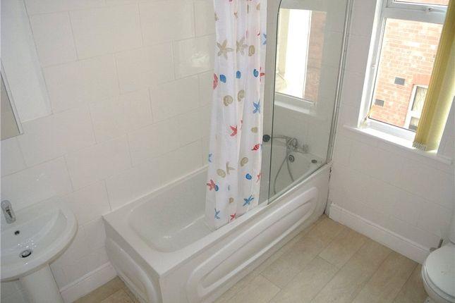 Bathroom of Wyley Road, Radford, Coventry, West Midlands CV6