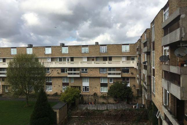 Image 2 of 167 Collingwood Court, Washington, Tyne And Wear NE37