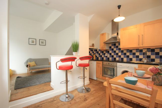 Studio for sale in Richmond Road, Kingston Upon Thames KT2