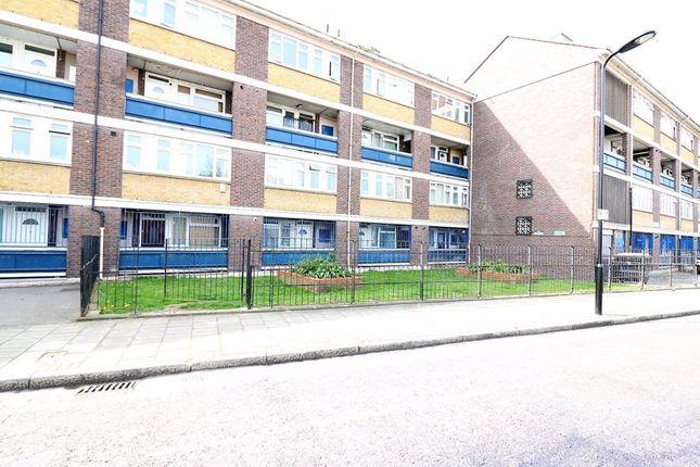 Photo 5 of Hassett Road, London E9