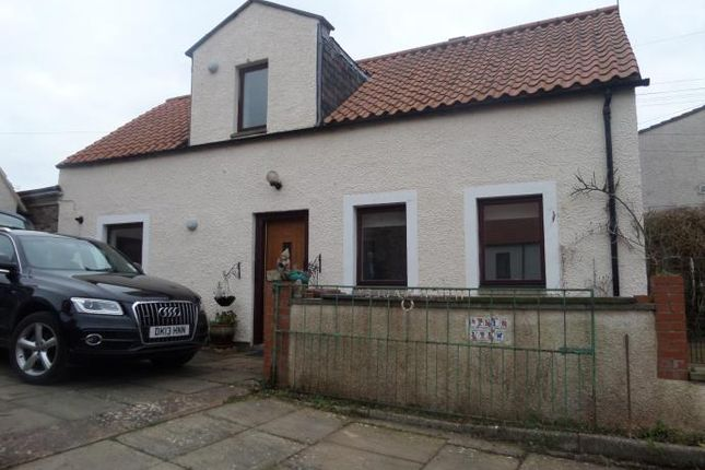Thumbnail Detached house to rent in Ford Road, Haddington