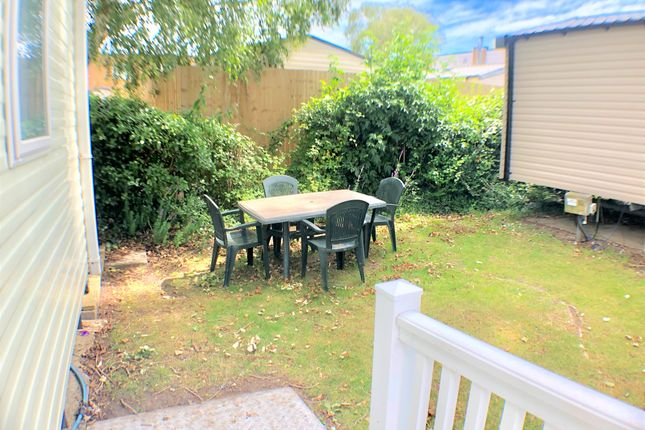 Photo 13 of Rockley Park, Poole BH15