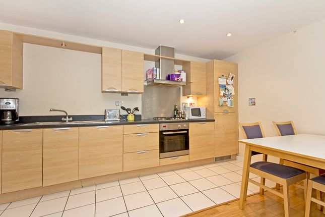 Thumbnail Flat to rent in Gloucester House, Scott Avenue, Putney