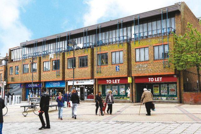 Thumbnail Retail premises to let in Unit 7-8, Park Street, Luton
