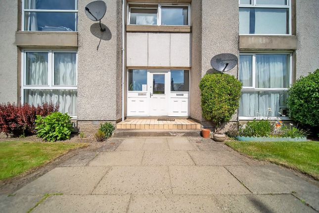 Thumbnail Flat for sale in Broomhill Road, Aberdeen, Aberdeenshire