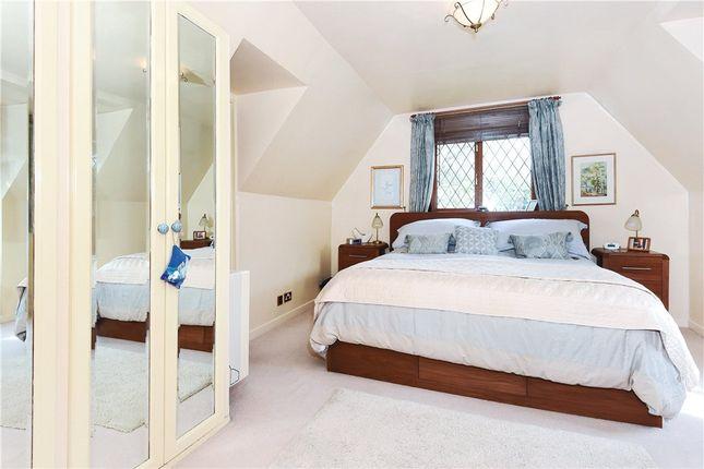 Bedroom 1 of Oriental Road, Sunninghill, Berkshire SL5