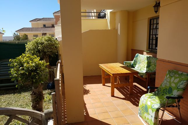 3 bed apartment for sale in Calle Moreras, Torre Del Mar, Málaga, Andalusia, Spain