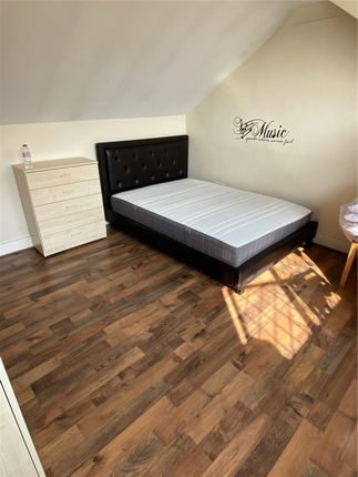 Property to rent in Lordship Lane, London