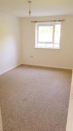 4 Bedroom 1 of Philmont Court, Coventry CV4