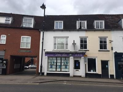 Photo of 45 Bartholomew Street, Newbury, West Berkshire RG14
