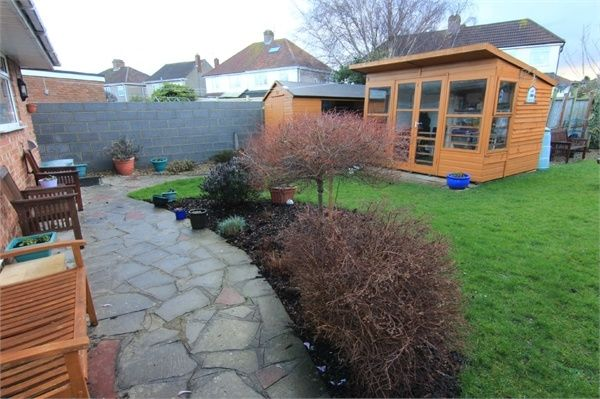New Homes For Sale Weston Super Mare