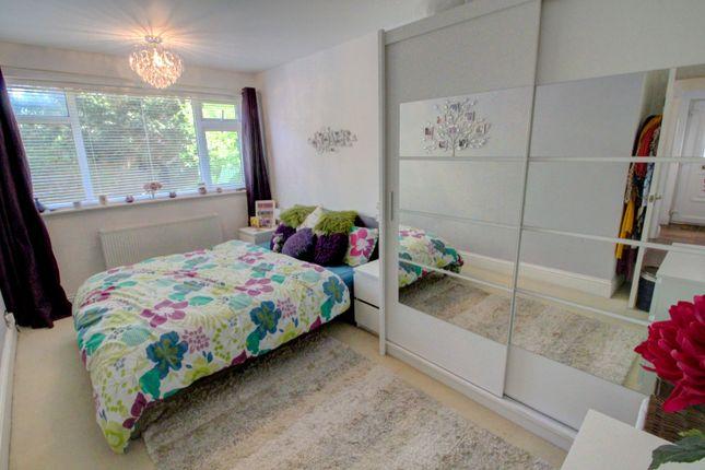 Bedroom 1 of Blackmoor Wood, Ascot SL5