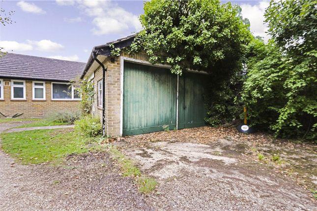 Picture No. 16 of Cupernham Lane, Romsey, Hampshire SO51