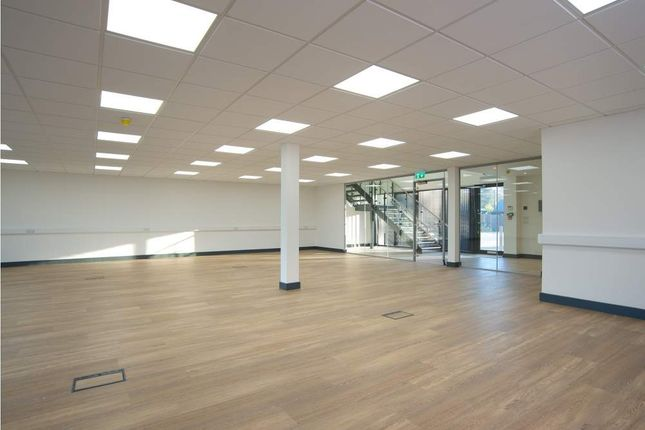 Thumbnail Office to let in West Barn, Norton