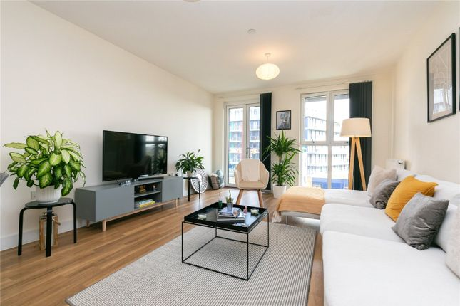 1 bed flat for sale in Braunston House, Hatton Road, Hao 1Rp HA0