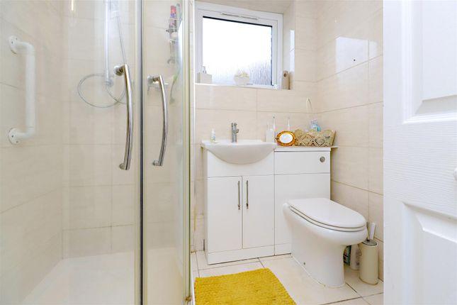 Bathroom of Gateshead Road, Borehamwood WD6