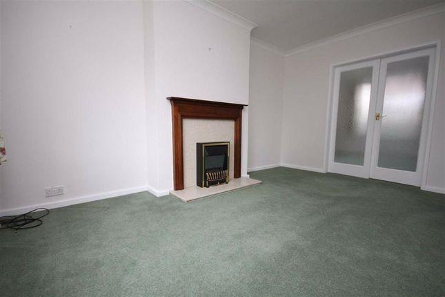 Lounge of Lever House Lane, Leyland PR25