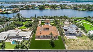 Thumbnail Property for sale in Anna Maria, Florida, United States Of America