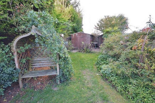 Photo 24 of Little Ham Lane, Monks Risborough, Princes Risborough HP27