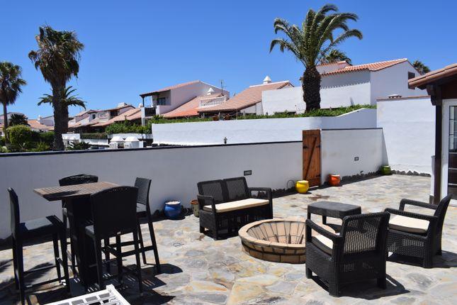 Dsc_0499 of Tenerife, Canary Islands, Spain