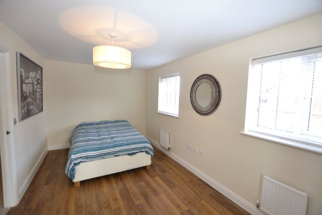 Bedroom 2 of Thornfield Road, Brentry, Bristol BS10