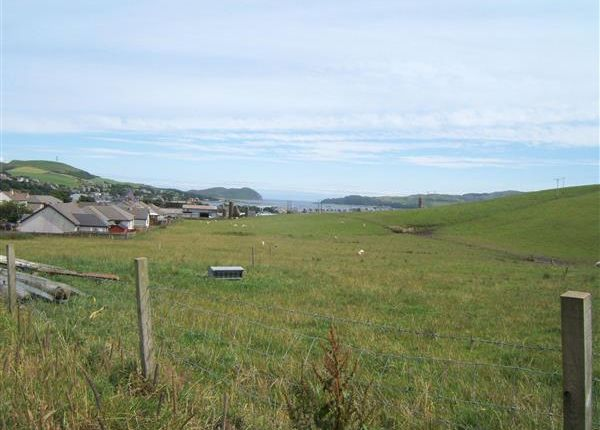 Thumbnail Land for sale in Gallowhill, Gallowhill Farm, Campbeltown