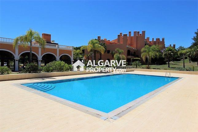 Vila Sol, Vilamoura, Loulé Algarve