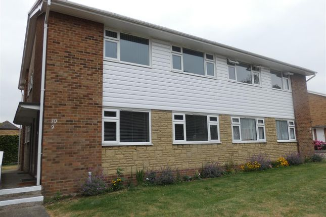 Maugham Court, Whitstable CT5