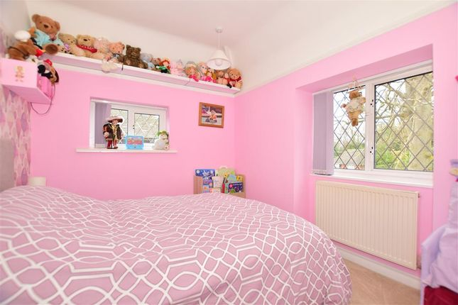Bedroom 4 of Hammerwood Road, Ashurst Wood, West Sussex RH19