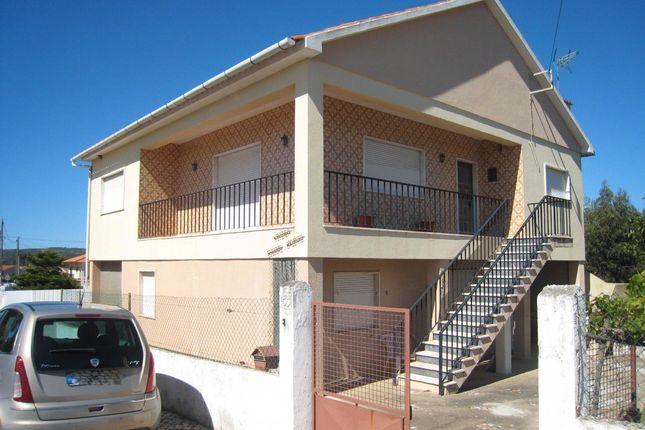 5 bed property for sale in Caldas Da Rainha, Leiria, Portugal