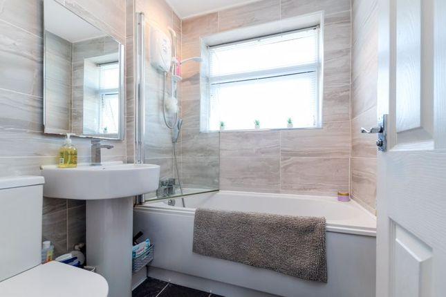 Bathroom of Langford Place, Sidcup DA14